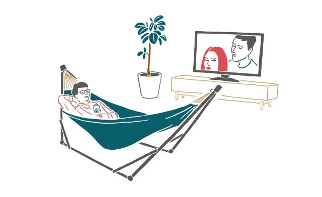 自粛期間中は「ルーティンワーク」でリラックスする人が増えていた? コロナ禍のおうち時間の過ごし方が興味深い…