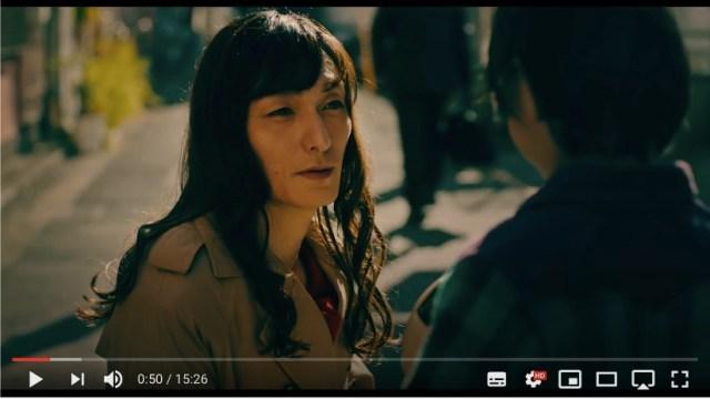 草彅剛主演『ミッドナイトスワン』世界最長925秒の予告がまるで短編映画のよう…「草彅剛ではなく1人の女性がいた」など絶賛の声が集まっています
