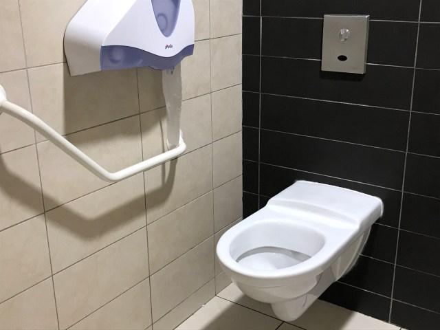 トイレどこ…フランスでは、外出中にトイレを見つけるのが難しい! 行きたくなったときはどうする?