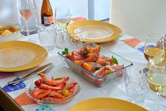 週末のランチタイムが5時間!?  フランス人の食事時間が高級レストラン並に長いワケ
