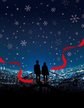 サンシャイン60展望台の屋上が9000円で貸し切りできちゃう!! 地上227mから見える東京の夜景があなただけのものに…