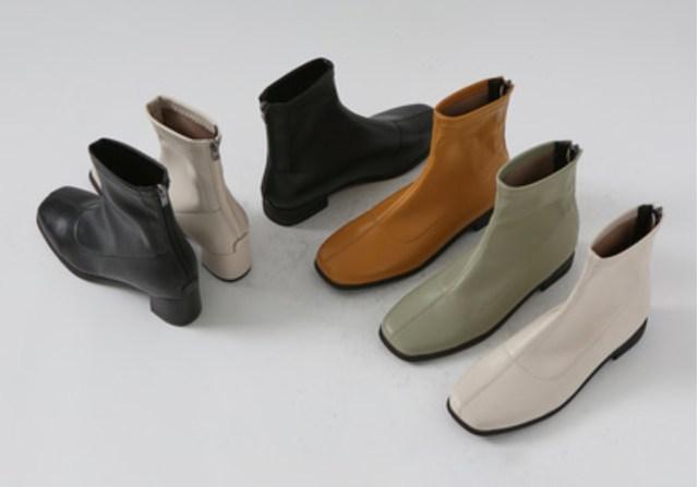 韓国発「チャカン靴」がプチプラすぎてビックリ!! 1000円台からトレンドのシューズがそろってて大人気です