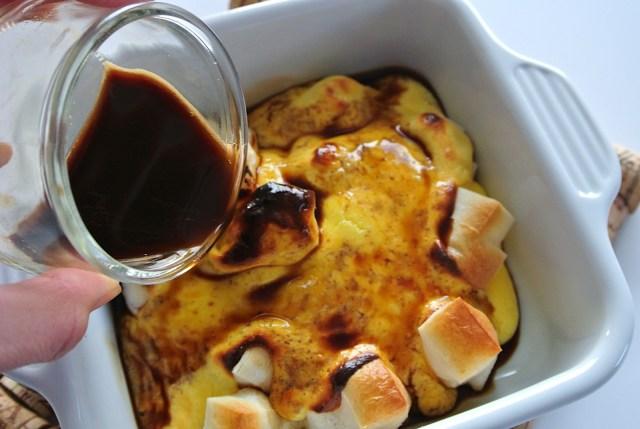 余ったお餅がティラミス風になる!? サトウ食品公式「お餅とチーズのほろにがスイーツ」を作ってみた