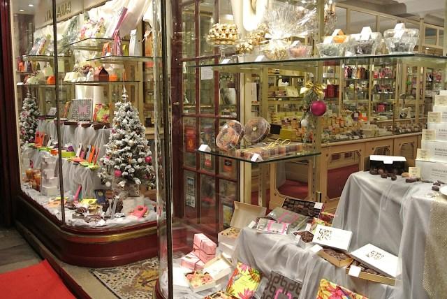 【フランス人のお正月】1月に入っても街中がクリスマスだらけでビックリした話