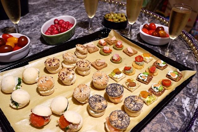 美食の国・フランスにも「おせち」的な食べ物はあるの? 実は日本と同じ「あの果物」をよく食べます