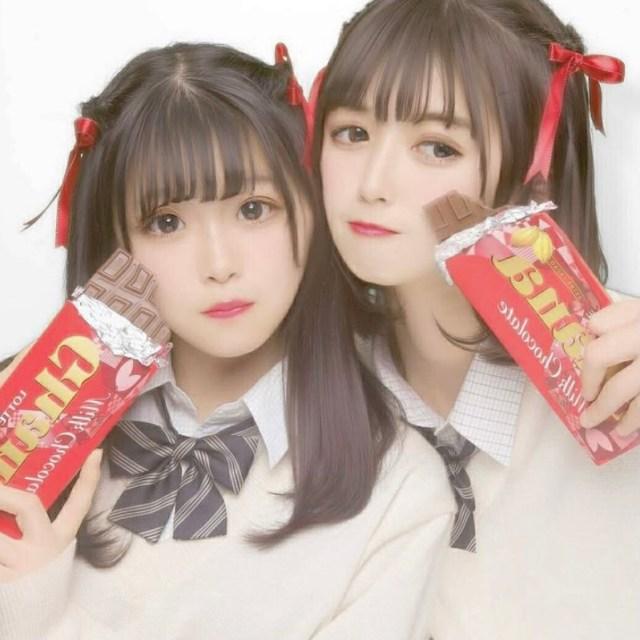 「10代女性の2021年バレンタイン調査」がおもしろい! 写真映えは「あざとチョコ」、動画映えは「サプライズボックス」が人気…!?