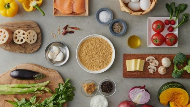 大豆で作ったご飯「ダイズライス」が開発されたってよ〜! ダイズライスで大豆ミートを食べる日も近いかも!?