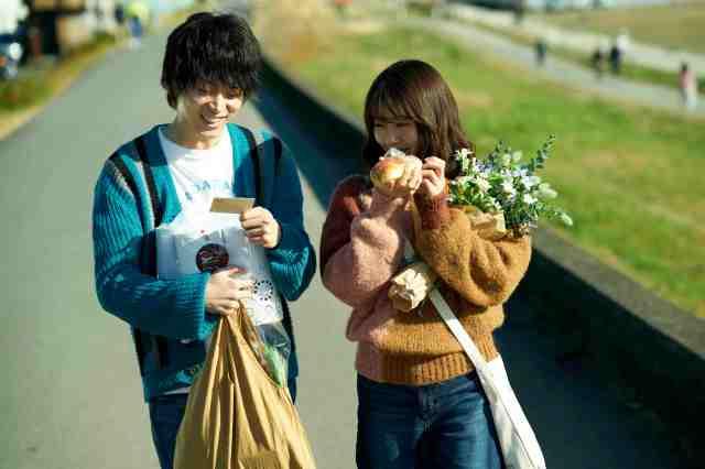 菅田将暉&有村架純の『花束みたいな恋をした』はありふれた恋だからこそ痛いほど切ない /  坂元裕二が描く「恋が終わるまで」のリアルさ