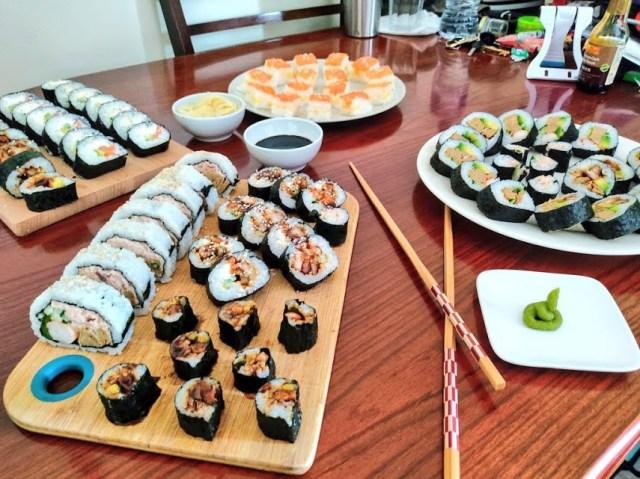 意外!? 15カ国以上の外国人に日本食を振る舞って分かった「絶対ウケるメニュー」と「不評だったメニュー」