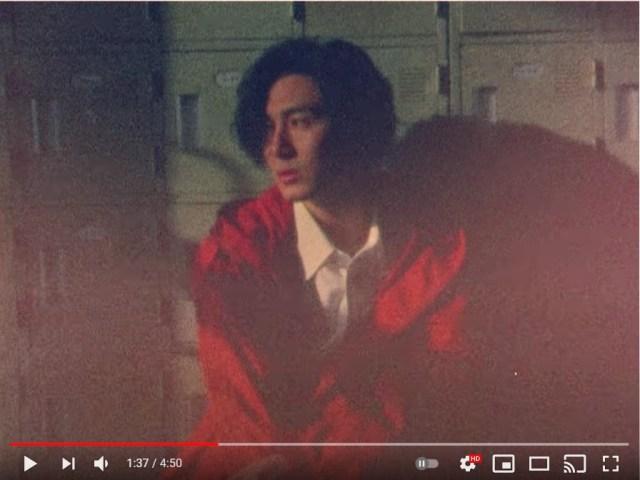 藤井風の母校で撮影された『旅路』のMVが切なさに満ちてる…テレビで生演奏され話題となった新時代の卒業ソングです
