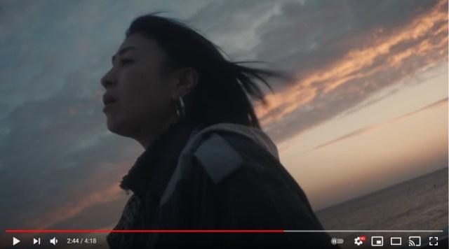 宇多田ヒカルが歌う『シン・エヴァンゲリオン』の主題歌MVが切ない…! 監督を務めたのは庵野秀明氏です