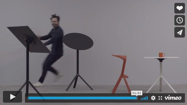 スイッチ まとめ ピタゴラ 動画 リコーダーの四重奏でピタゴラなスイッチ