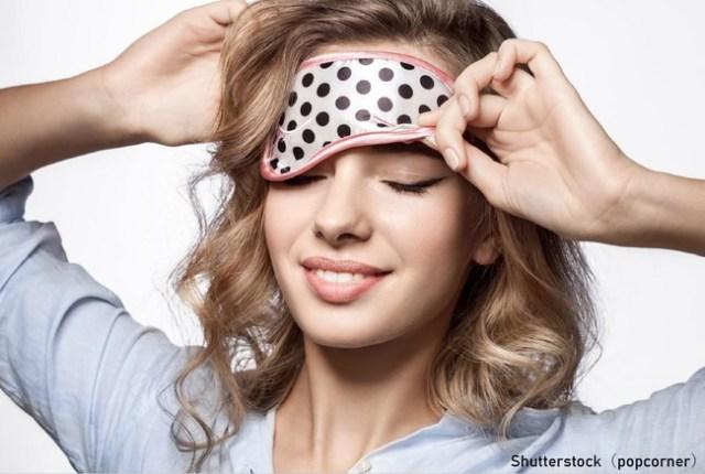 GWの夜ふかしは「5月病」のもと…?  医師がすすめる「睡眠の質を高める方法」をチェックしとこ