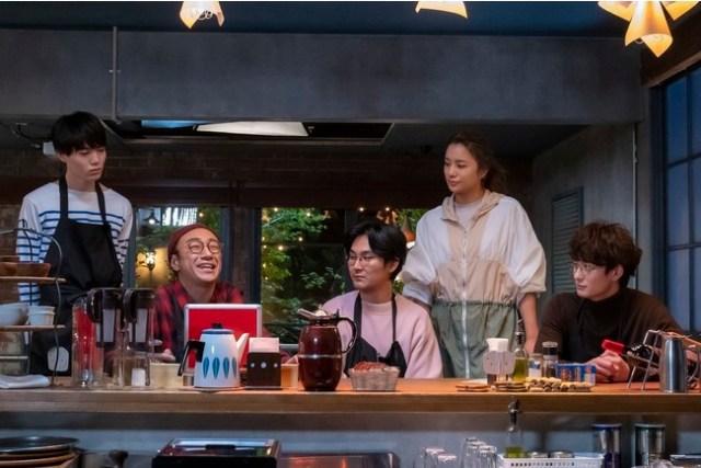 【今夜放送】『大豆田とわ子と三人の元夫』のスピンオフドラマがおもしろそう…! とわ子と出会っていないパラレル世界の夫たちが描かれる!?