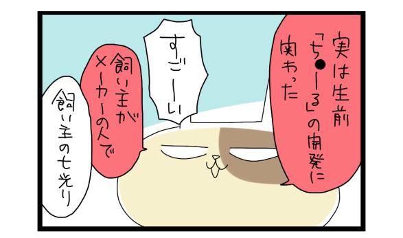 【夜の4コマ部屋 プレイバック】ししょーセレクション(2) / サチコと神ねこ様 / wako先生