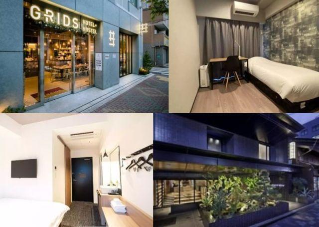 ワーケーションを始めるチャンス到来!? 1週間1万円台で泊まれるホテルが探せるサイト「マンスリーホテル」がアツい!