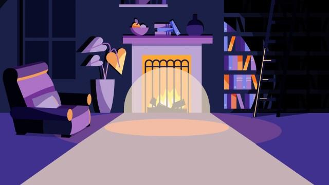 眠れない時はNetflix『ヘッドスペースの安らぎガイド』がオススメ! 瞑想、リラックス、ぐっすり睡眠の指示をもらえるよ