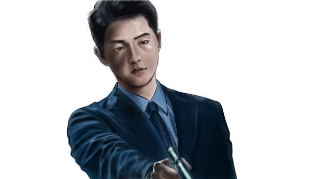 【Netflix】ラブだけじゃない! 世界中で大人気オススメの韓国ドラマ6選