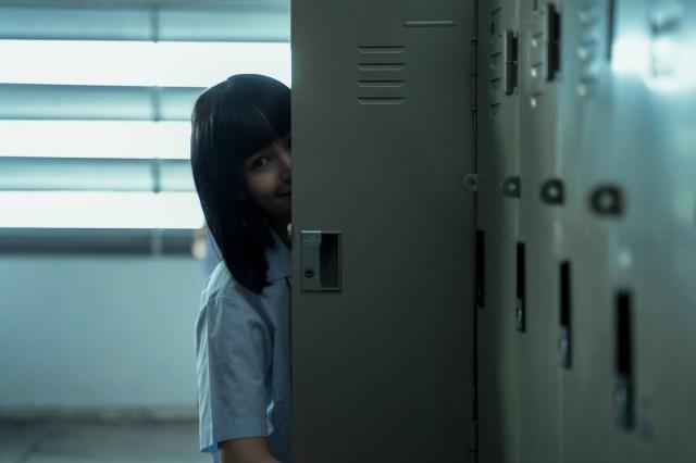 Netflixのタイドラマ『転校生ナノ』は「女子高生版・笑ゥせぇるすまん」! 主人公のブッ飛んだ性格と神回をご紹介