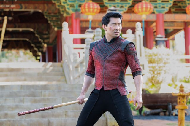 【本音レビュー】マーベル初アジアンヒーロー『シャン・チー/テン・リングスの伝説』は特殊なカンフー能力の持ち主 / エンドロール後にも注目